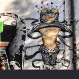 039_Berger-H-Elefant-in-Tel-Aviv-Streetart