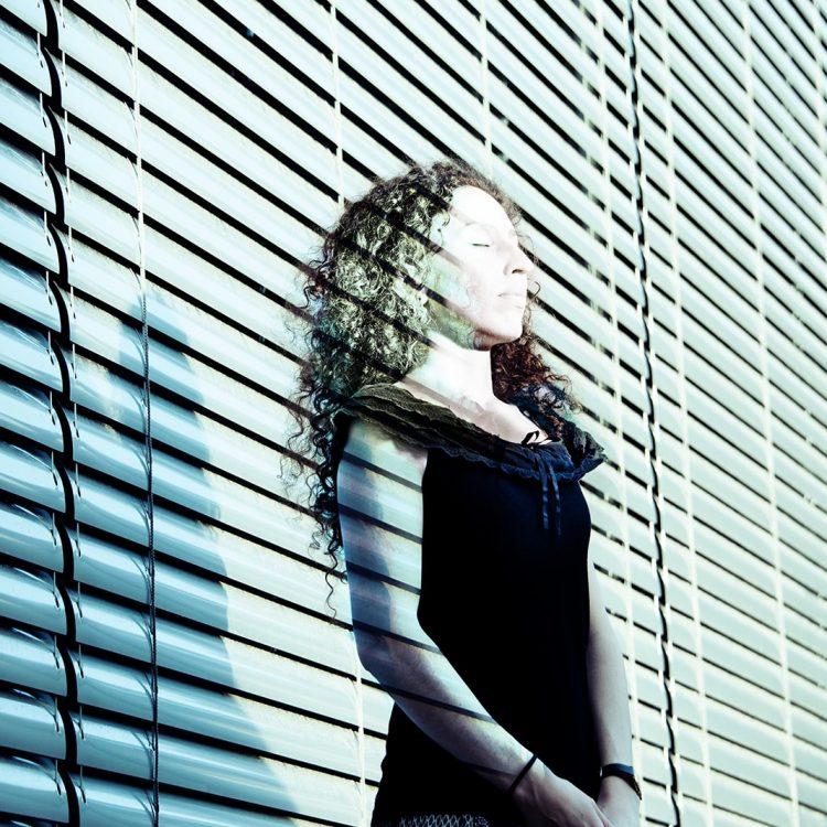 Künstle Fotografie Portrait Candela