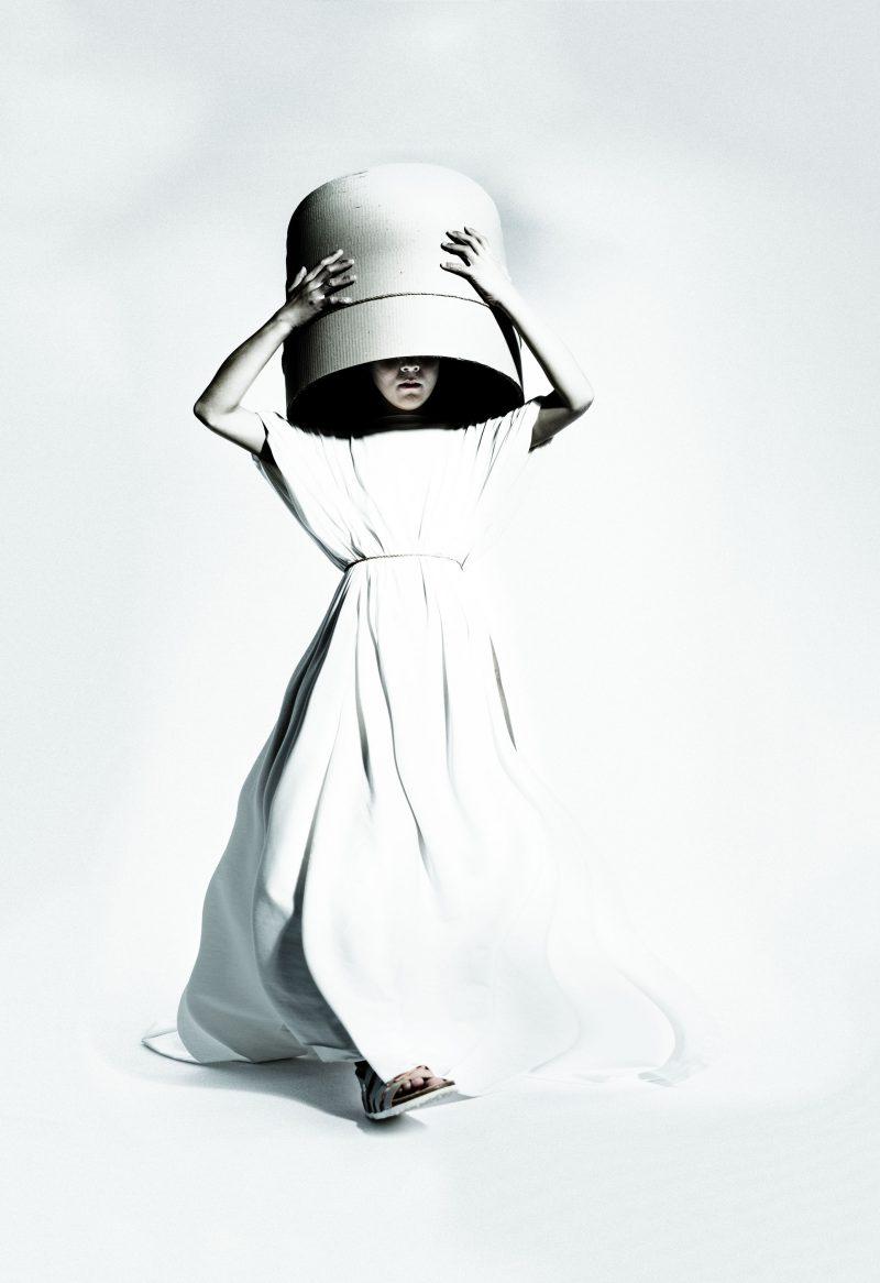 Haute Couture